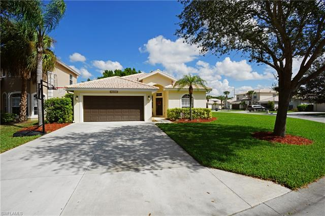 12819 Ivory Stone Loop, Fort Myers, FL 33913