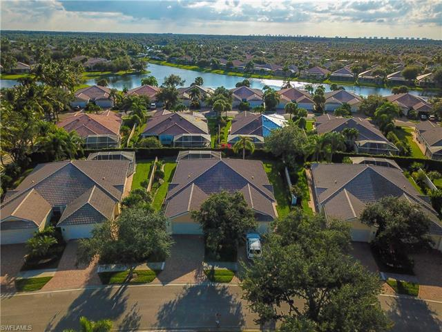 4175 Saint George Ln, Naples, FL 34119