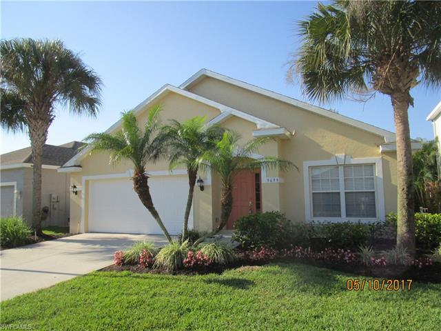 9699 Pineapple Preserve Ct, Fort Myers, FL 33908