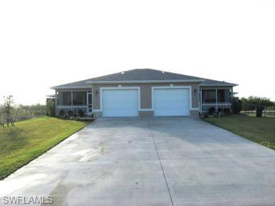 746 Alabama Rd S, Lehigh Acres, FL 33974