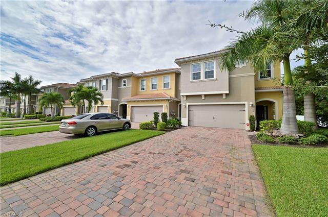 3764 Tilbor Cir, Fort Myers, FL 33916
