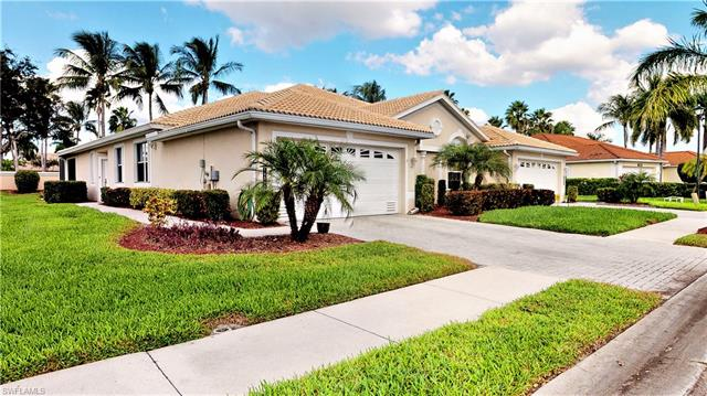 14505 Reflection Lakes Dr, Fort Myers, FL 33907