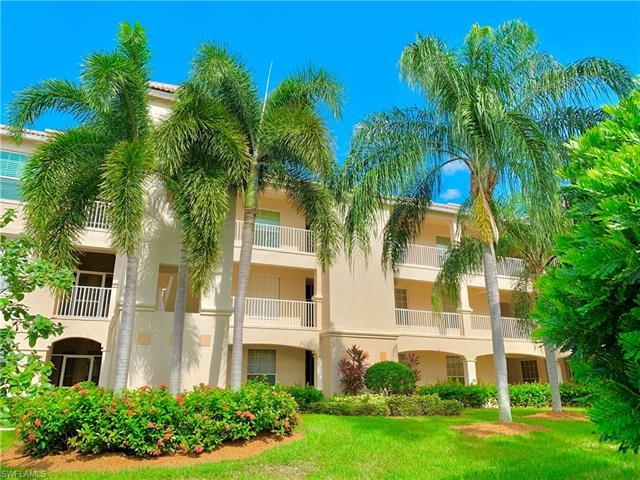 9160 Southmont Cv 102, Fort Myers, FL 33908