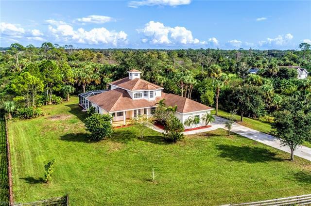 18540 River Estates Ln, Alva, FL 33920