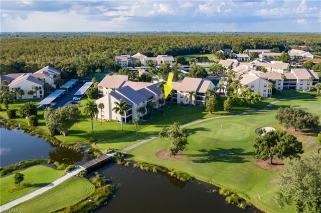 13276 White Marsh Ln 3505, Fort Myers, FL 33912