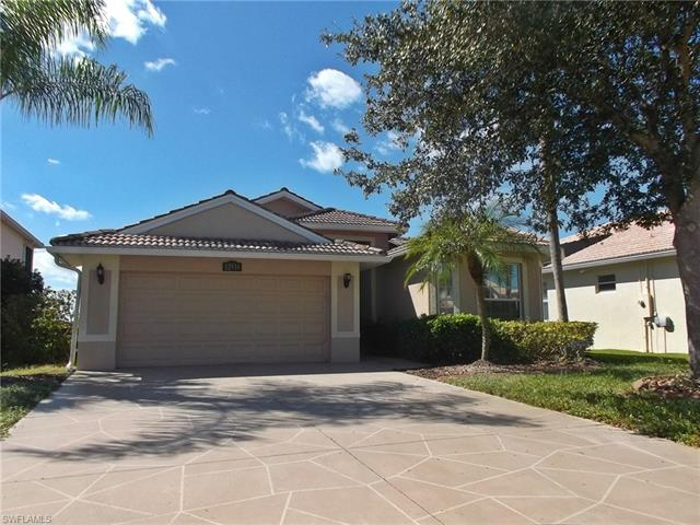 12935 Stone Tower Loop, Fort Myers, FL 33913