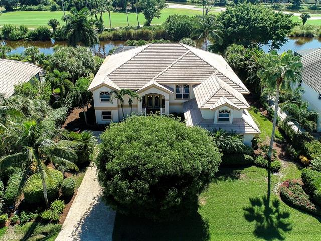 1333 Eagle Run Dr, Sanibel, FL 33957
