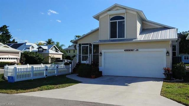 6067 Waterway Bay Dr, Fort Myers, FL 33908