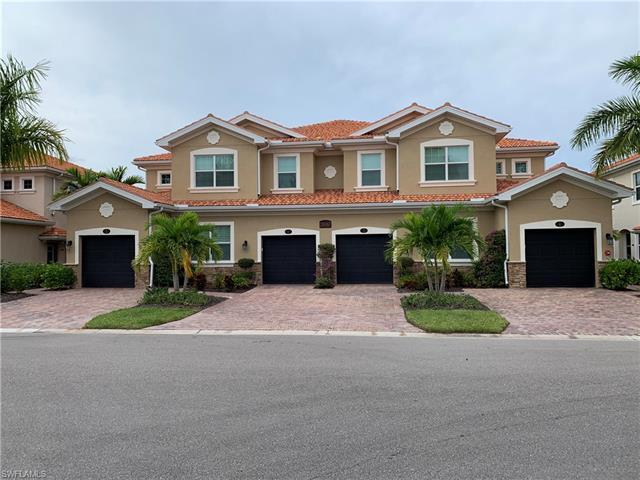 28067 Sosta Ln 3, Bonita Springs, FL 34135