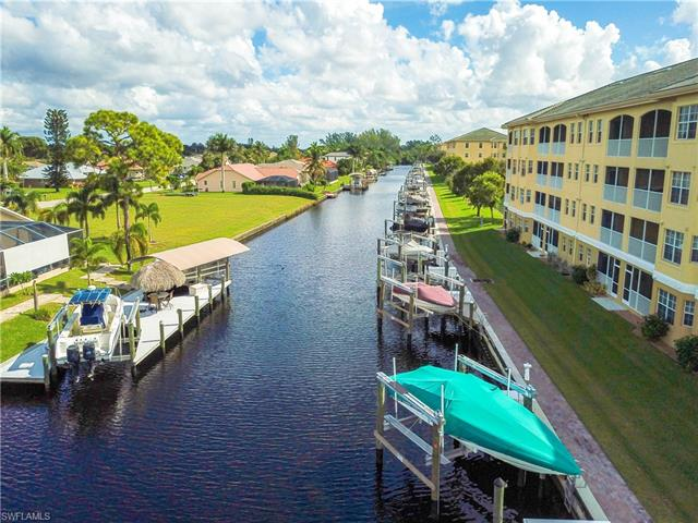 1789 Four Mile Cove Pky 513, Cape Coral, FL 33990