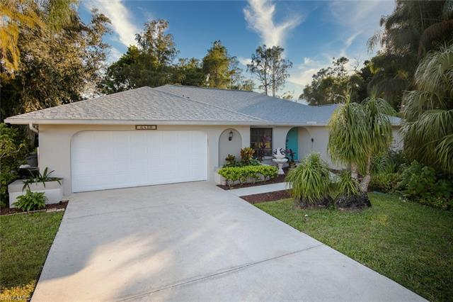 6840 Garland St, Fort Myers, FL 33966