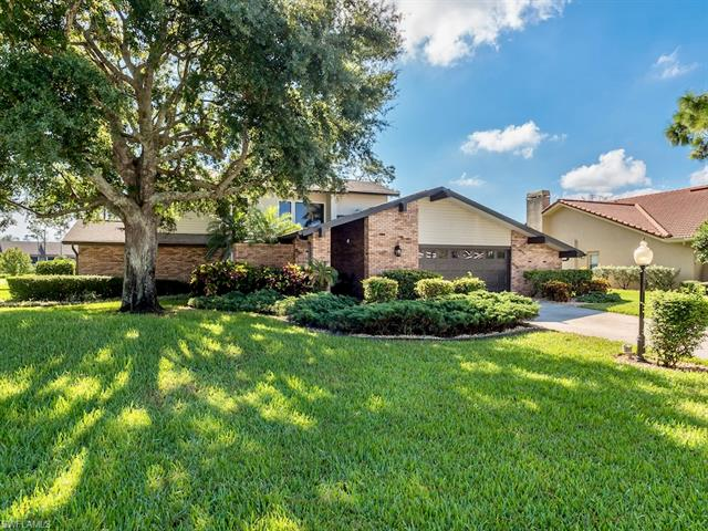 14702 Triple Eagle Ct, Fort Myers, FL 33912