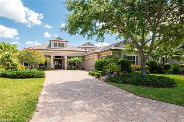 3230 Sanctuary Pt, Fort Myers, FL 33905