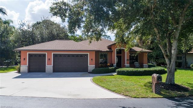 15600 Laurel Dawn Dr, Fort Myers, FL 33912