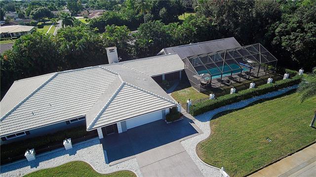 1420 S Brandywine Cir, Fort Myers, FL 33919