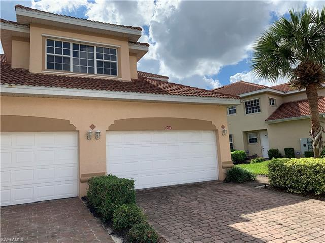 5511 Cheshire Dr 204, Fort Myers, FL 33912
