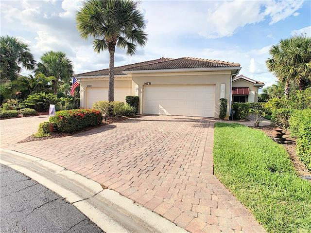 10771 Ravenna Way, Fort Myers, FL 33913