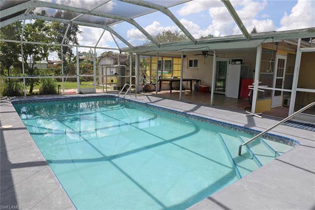116 Florida Rd, Lehigh Acres, FL 33936