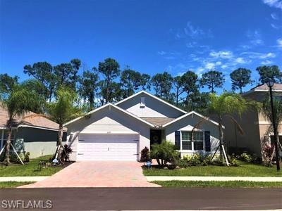 26959 Wildwood Pines Ln, Bonita Springs, FL 34135