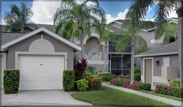 14510 Hickory Hill Ct 723, Fort Myers, FL 33912