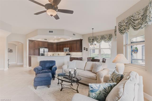 10638 Pelican Preserve Blvd 101, Fort Myers, FL 33913