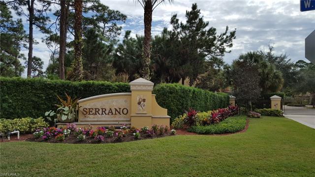 27133 Serrano Way, Bonita Springs, FL 34135