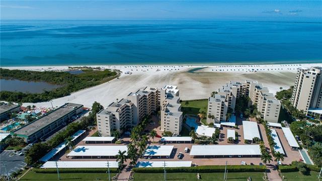 6670 Estero Blvd A203, Fort Myers Beach, FL 33931