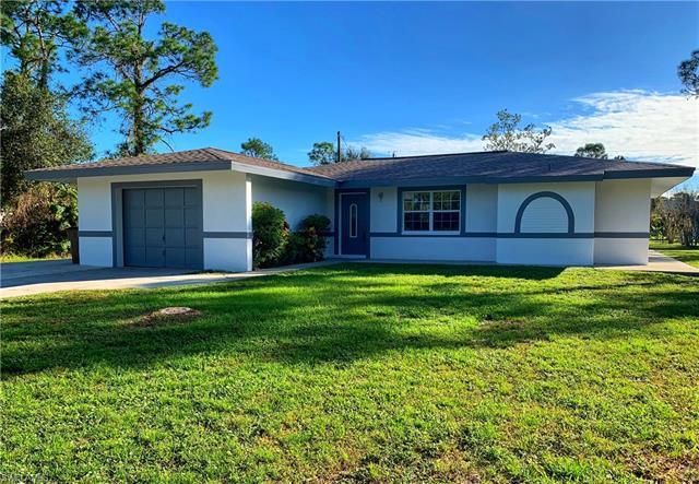 1620 Cortez Ave, Lehigh Acres, FL 33972