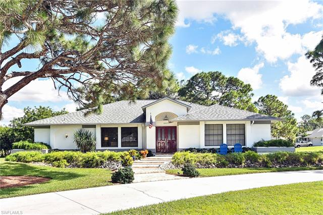19877 Allaire Ln, Fort Myers, FL 33908