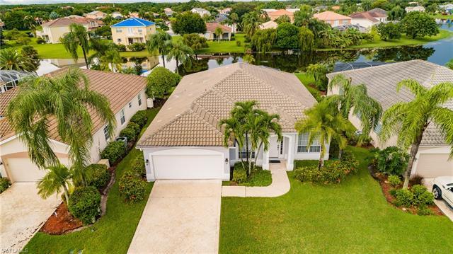 7699 Cameron Cir, Fort Myers, FL 33912
