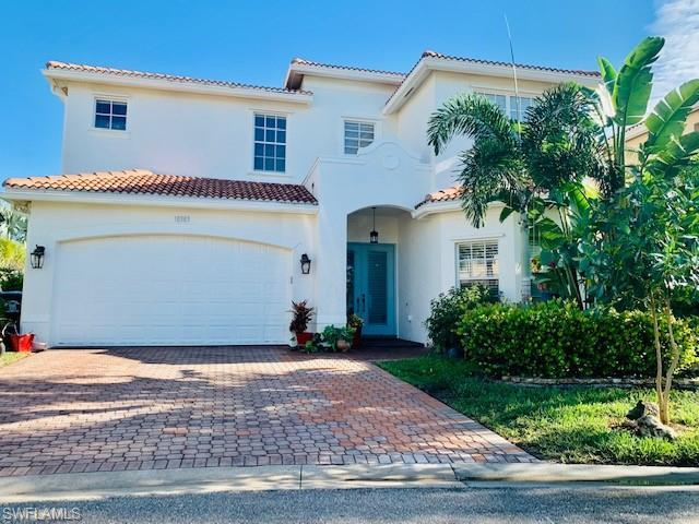 10383 Spruce Pine Ct, Fort Myers, FL 33913