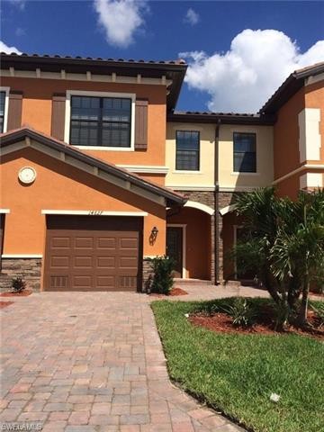 14712 Summer Rose Way, Fort Myers, FL 33919