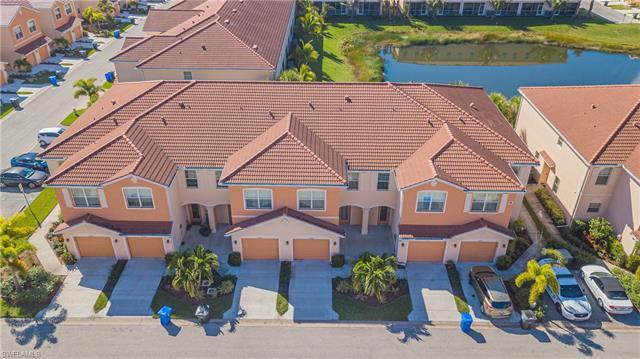 10287 Via Colomba Cir, Fort Myers, FL 33966