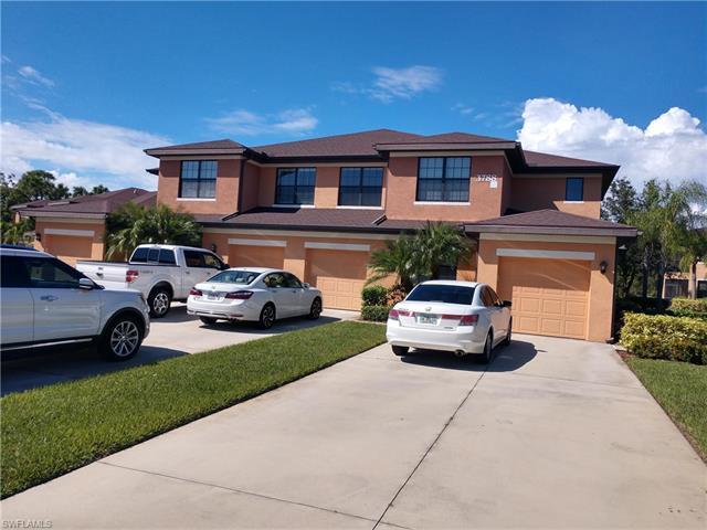 3788 Pino Vista Way 2, Estero, FL 33928