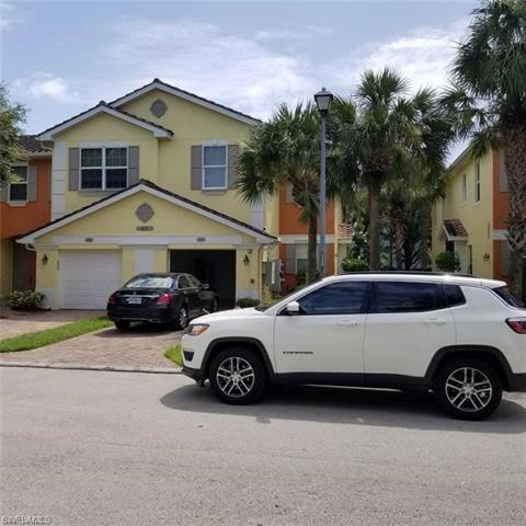 4371 Lazio Way 708, Fort Myers, FL 33901