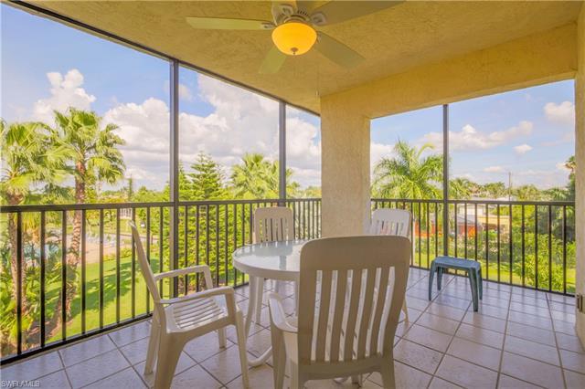 6665 Estero Blvd 226, Fort Myers Beach, FL 33931