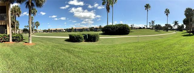 16431 Millstone Cir 106, Fort Myers, FL 33908