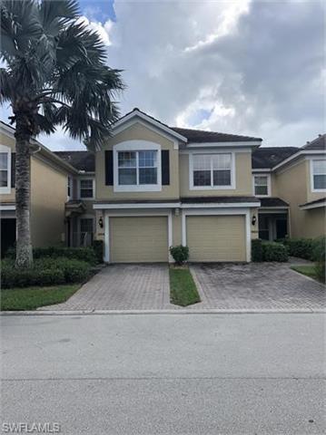 10344 Whispering Palms Dr 1905, Fort Myers, FL 33913