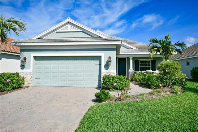 4637 Mystic Blue Way, Fort Myers, FL 33966