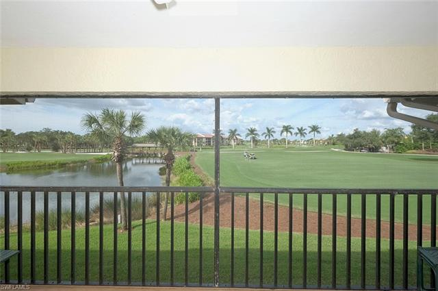 12170 Kelly Greens Blvd 85, Fort Myers, FL 33908