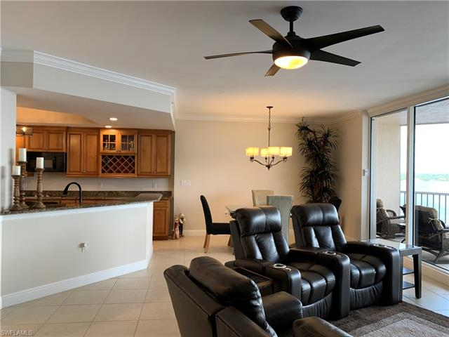 2104 W First St 1803, Fort Myers, FL 33901