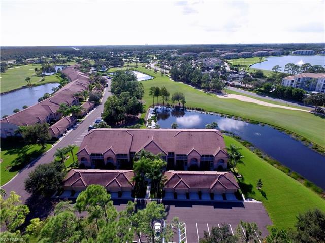 10370 Mcarthur Palm Ln 2915, Fort Myers, FL 33966