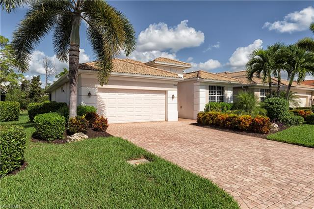 9132 Astonia Way, Estero, FL 33967