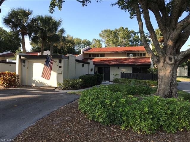 4405 E Mainmast Ct, Fort Myers, FL 33919