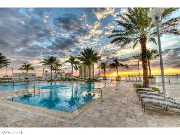 3000 Oasis Grand Blvd 2905, Fort Myers, FL 33916