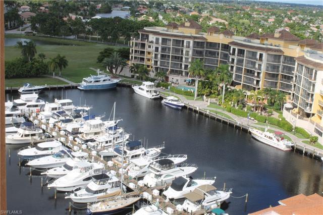 5781 Cape Harbour Dr 1303, Cape Coral, FL 33914