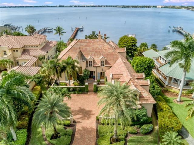 10070 Magnolia Pointe, Fort Myers, FL 33919