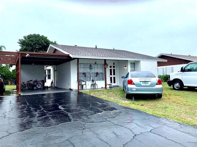 7 Palm Blvd, Lehigh Acres, FL 33936