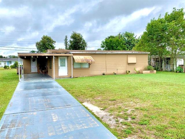 10 Alabama Rd S, Lehigh Acres, FL 33936
