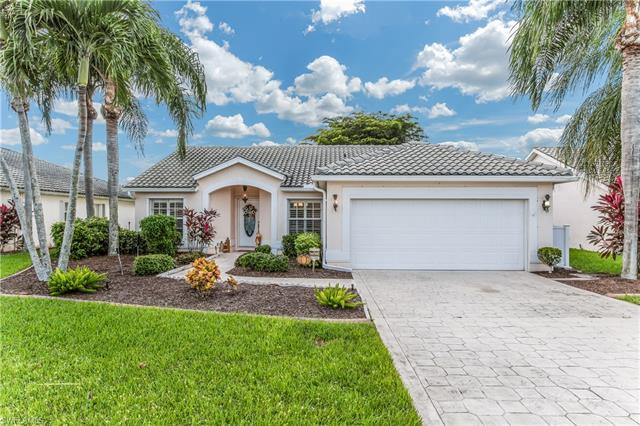 13820 White Gardenia Way, Fort Myers, FL 33912